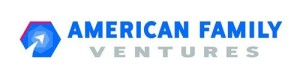 AmFam-logo