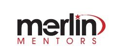 MerlinMentors-logo