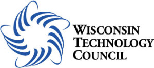 WiscTechCouncil-logo